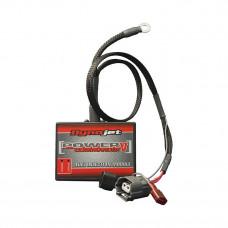 Dynojet 25-016   (Power Commander V ) Fuel Injection Module