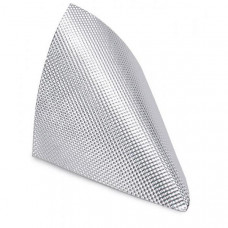 """Extreme Heat Barrier 12"""" x 21"""" - (1.75 Sq Ft)"""