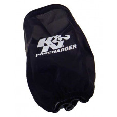 K&N Precharger for DS650 Stock Replacement Air Filter