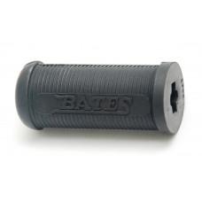 Bates Peg Rubber for Blade Type peg (Long)